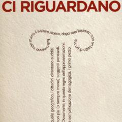 I Classici nostri contemporanei. 'Gli antichi ci riguardano' di Luciano Canfora, ed. il Mulino