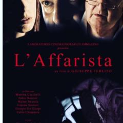 Firenze Compagnia delle Seggiole | Speciale Gino Bartali – Aspettando Godot …e martedì 26 tutti al cinema