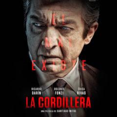 'La Cordillera' di Santiago Mitre al Cineforum 'Falso Movimento' di Rovito 12 marzo ore 20.45