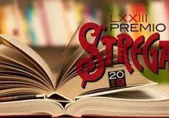 Premio Strega | I libri candidati alla LXXIII Edizione