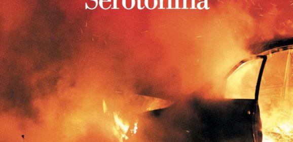 Rinunce e ripensamenti di un cinico. 'Serotonina' di Michel Houellebecq, ed. La Nave di Teseo