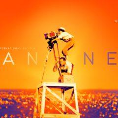 Niente di nuovo sulla Promenade de la Croisette | Festival di Cannes 2019: ecco tutti i film della selezione ufficiale