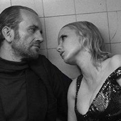 """Fino alla fine. L'amore al tempo di """"Cold war"""" di  Pawel Pawlikowski"""