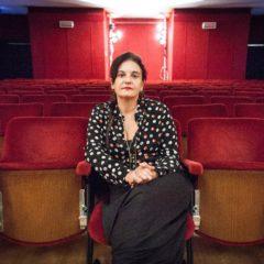 Presentata a Milano la Stagione 2019/2020 del Piccolo Teatro, da Emma Dante a Ute Lemper
