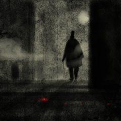 Il gioco combinatorio dell'immaginazione. 'Gli assassinii di rue Morgue' di Edgar Allan Poe alla Pergola di Firenze