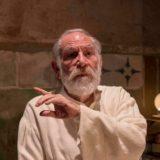 Milano Piccolo Teatro Strehler 14-26 maggio | Roberto Andò rilegge 'La Tempesta' di Shakespeare