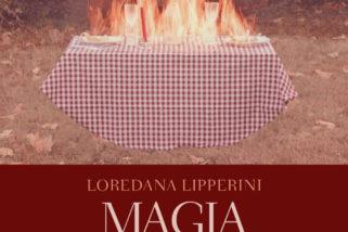 'Magia nera' di Loredana Lipperini, un omaggio innamorato a Stephen King e H.P. Lovecraft