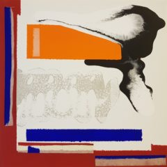"""Fondamenta Gallery di Roma. Mostra d'arte """"Hic et Nunc. Tempo presente"""" (dal 6 al 20 maggio)"""