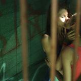 Dalla Quinzaine des Réalisateurs del Festival di Cannes 2018 arriva finalmente in Italia 'Carmen y Lola' di Arantxa Echevarría, nei cinema dal 27 giugno