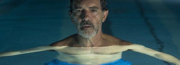 """Impedimenti del corpo e 'deseo' creativo. """"Dolor y Gloria"""" di Pedro Almodóvar"""