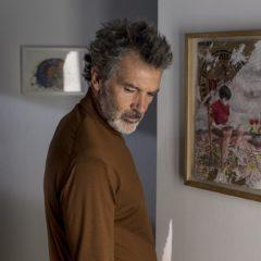 Cannes 2019 | Tornano sulla Croisette due autori legati Festival francese: Pedro Almodóvar e Ken Loach