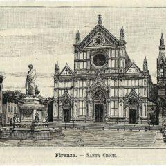Basilica di Santa Croce Firenze   Humilis Humiliana. La vita di Umiliana de' Cerchi   Domenica 19 maggio dalle ore 20.15