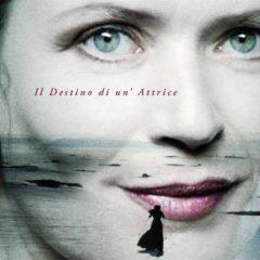 Firenze Odeon CineHall | Evento Speciale: 'Karenina & I' con Sonia Bergamasco in sala | Giovedì 16 maggio ore 21