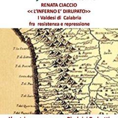 SemInAria Culture | 'L'inferno è dirupato' | I Valdesi di Calabria fra resistenza e repressione