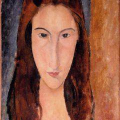 Picasso vs Modigliani: due artisti fra diversità stilistiche e contesti affini