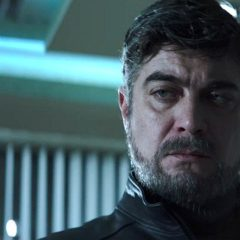 'Non sono un assassino', legal-thriller italiano con troppe incongruenze