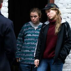 Cannes 2019   Un Maigret contemporaneo: 'Roubaix, une lumière' di Arnaud Desplechin, con Léa Seydoux e Sara Forestier