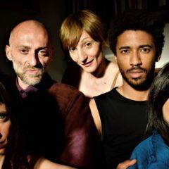 Teatro di Roma | Focus Gérard Watkins | Scene di violenza coniugale, 28 maggio – 2 giugno