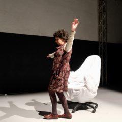Seconda tranche di 'Scritture – nuove voci della drammaturgia italiana', dal 16 al 19 maggio Teatro India di Roma