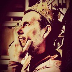 Erotizzazione del potere in Riccardo III. 'Shakespiria' al Teatro Abarico di Roma fino al 26 maggio