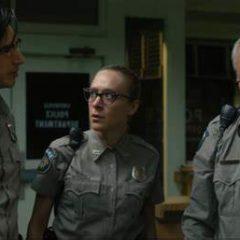 Cannes 2019 | Colpisce a fondo la spada di Tilda Swinton in 'The Dead don't Die', primo film in concorso