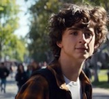 Odeon CineHall Firenze   'Beautiful Boy', con Timothée Chalamet, dal 25 al 30 giugno