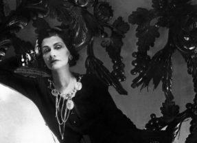 Coco Chanel, l'interprete del secolo nuovo