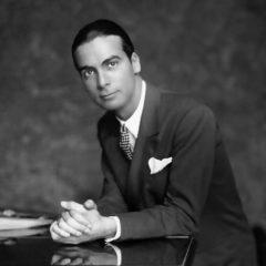 Cristobal Balenciaga, il re dell'haute couture che non volle piegarsi al prêt – à – porter