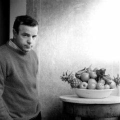 Franco Zeffirelli: quando forma e sostanza coincisero