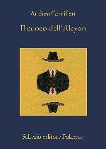 In libreria la nuova avventura del commissario Montalbano, 'Il cuoco dell'Alcyon' di Andrea Camilleri