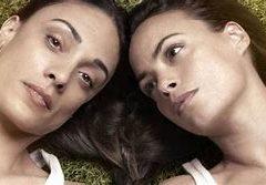 'Il segreto di una famiglia' (La Quietud) di Pablo Trapero   Presentazione e trailer   Dal 4 luglio al cinema   BIM Distribuzione