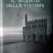 'Il talento della vittima', mystery archeologico di Patrizia Zappa Mulas, ed. SEM