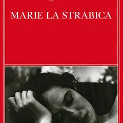 'Marie la strabica' di Georges Simenon dal 27 giugno in libreria, ed. Adelphi