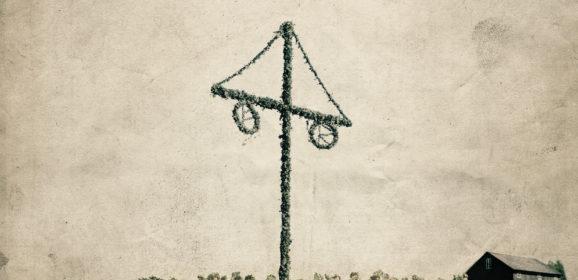 Riti pagani ed empowerment femminile nel villaggio di Hårga. 'Midsommar', al cinema dal 25 luglio distribuito da Eagle Pictures