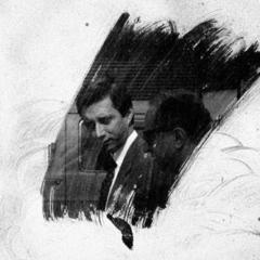 Eliseo Cultura: Antonio Monda ricostruisce la battaglia elettorale Bush – Dukakis, 26 giugno ore 19