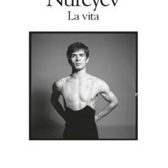 Il mago africano e la vita di Nureyev, ultime novità La Nave di Teseo