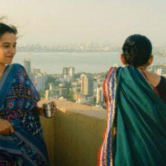 Repressioni amorose di casta. 'Sir (Cenerentola a Mumbai)' di Rohena Gera, distribuzione Academy Two