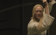 Firenze Odeon CineHall | Da Cannes 2019 'The Dead don't Die' di Jim Jarmusch 13-23 giugno