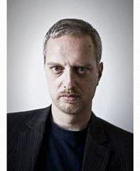 Premio Strega 2019: vince la docufiction letteraria 'M. il figlio del secolo' di Antonio Scurati