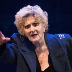Festival del Teatro Classico di Formia, tanti grandi nomi protagonisti, da Francesca Benedetti a Glauco Mauri