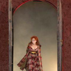Fondazione Inda: Lisistrata in scena a Cipro, il 12 e 13 luglio due repliche al Curium Ancient Theatre