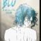 'Il blu è un colore caldo', graphic novel cui si è ispirato Kechiche per 'La vita di Adèle'