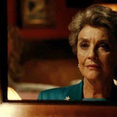 Il mondo dello spettacolo in lutto per la morte di Ilaria Occhini, attrice di inarrivabile eleganza
