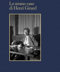 Un delitto in Dordogna. 'Lo strano caso di Henri Girard' di Philippe Janaeda, ed. Sellerio
