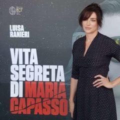 Vita segreta di Maria Capasso: dalle difficoltà alla rivalsa. Anteprima nazionale al BCT – Benevento cinema e televisione