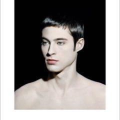 'Macchine come me', nuovo romanzo di Ian McEwan su intelligenza artificiale e dilemmi etici, in arrivo in libreria