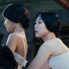 'Mademoiselle': dall'inganno alla passione, al cinema dal 29 agosto