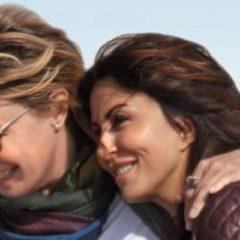 """La vita è altrove, note su """"Io e lei"""" di Maria Sole Tognazzi"""