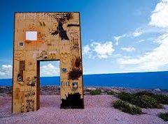 Da Lampedusa. La Settimana della Colonna Infame….