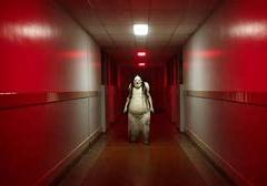 Scary Stories to Tell in the Dark, sceneggiato e prodotto da Guillermo del Toro   In autunno 2019 al cinema distribuito da Notorious Pictures